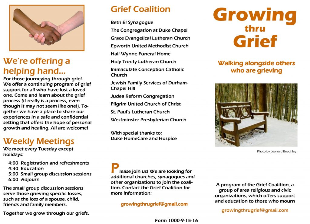 growing-thru-grief-9-15-16-1