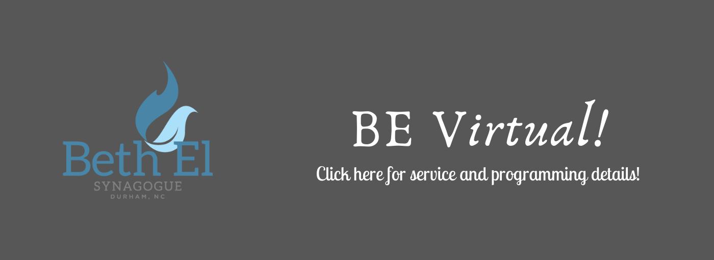 BE Virtual
